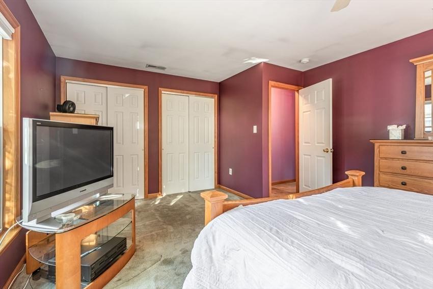 61 West Milton Street, Boston, MA Image 18