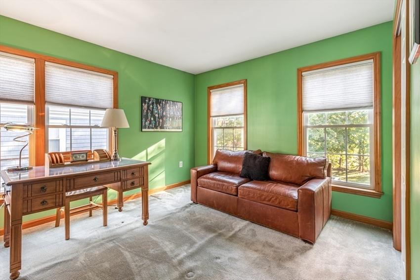 61 West Milton Street, Boston, MA Image 20