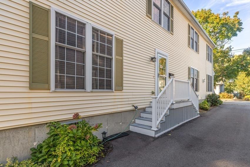 61 West Milton Street, Boston, MA Image 3