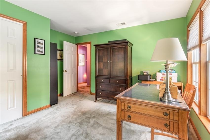 61 West Milton Street, Boston, MA Image 21