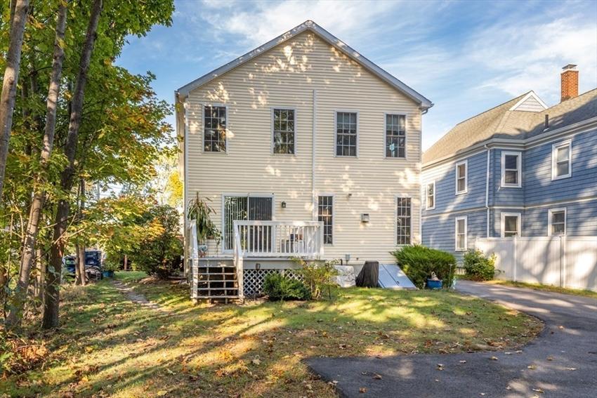 61 West Milton Street, Boston, MA Image 25