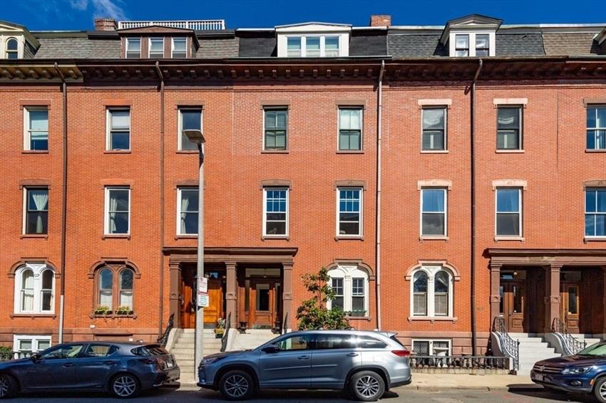 33 High St, Boston, MA Image 12