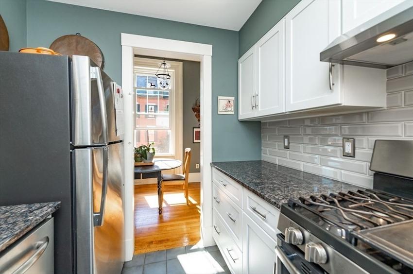 33 High St, Boston, MA Image 6