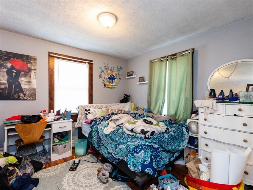 239 Exchange St, Millis, MA Image 35