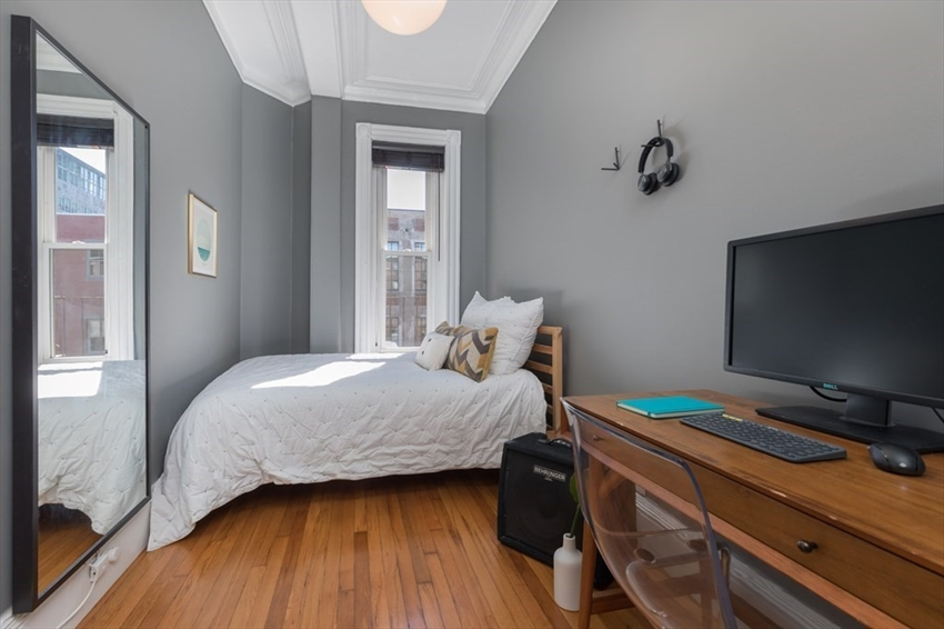 342 Commonwealth Avenue, Boston, MA Image 14