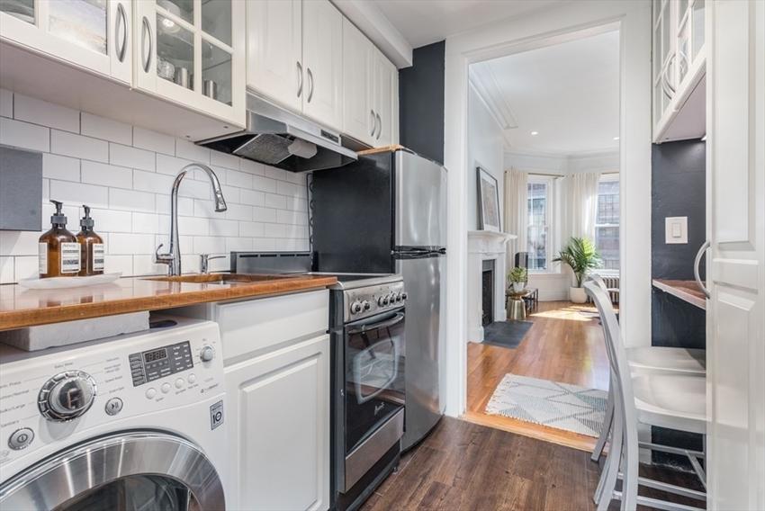 342 Commonwealth Avenue, Boston, MA Image 3