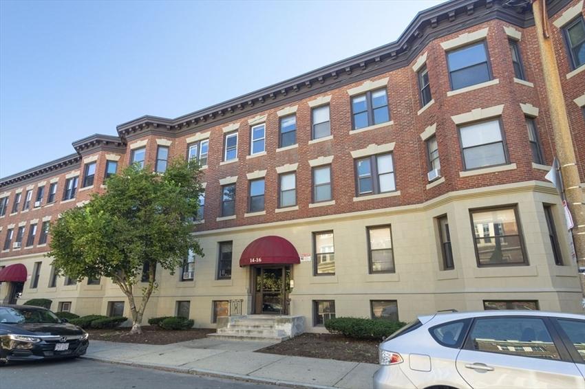 14 Glenville Ave, Boston, MA Image 25