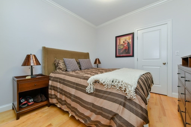 101 Prince St, Boston, MA, 02113, North End Home For Sale