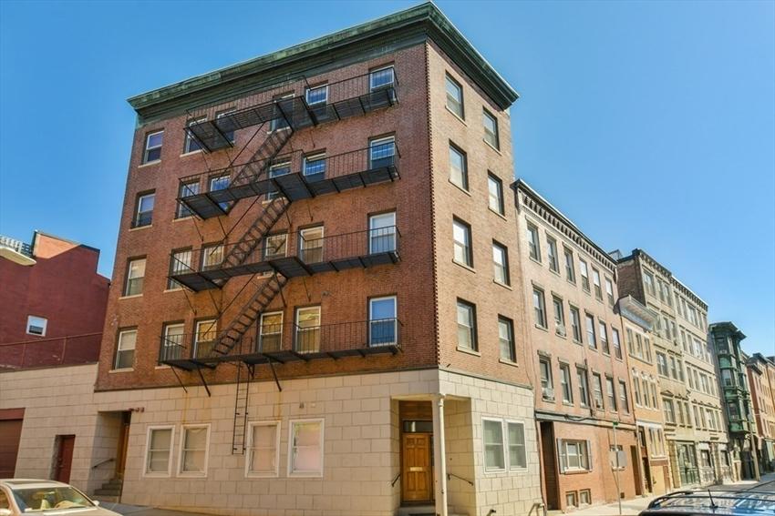 101 Prince St, Boston, MA Image 8