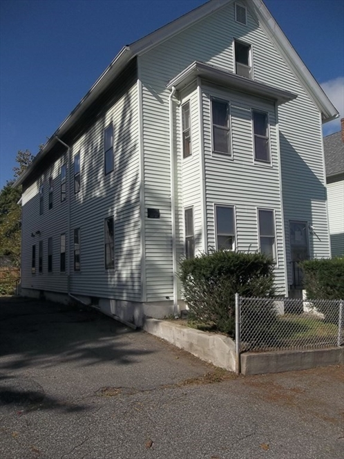 14 Coral St, Worcester, MA Image 1