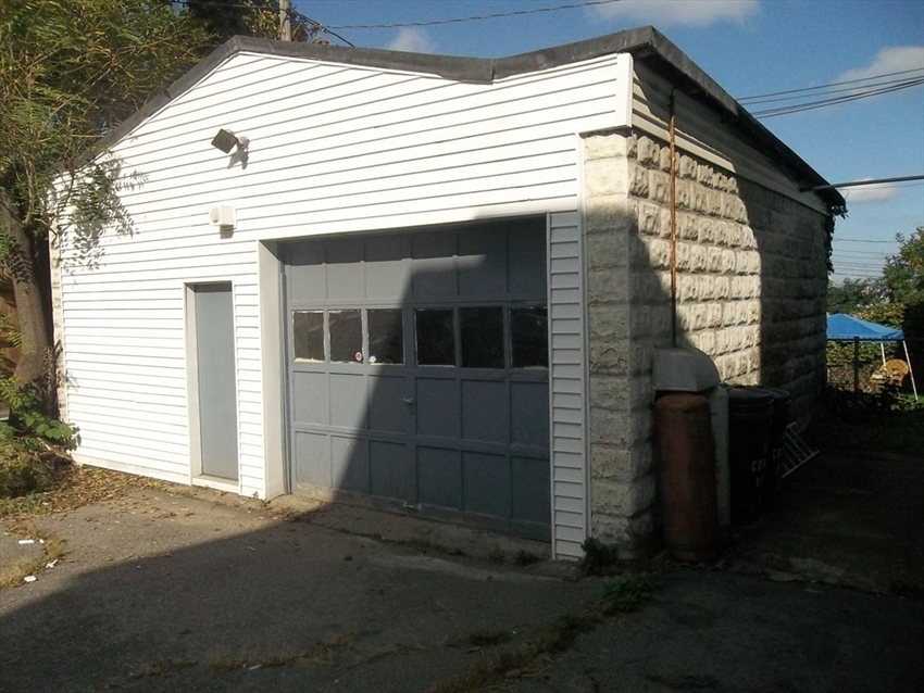 14 Coral St, Worcester, MA Image 18