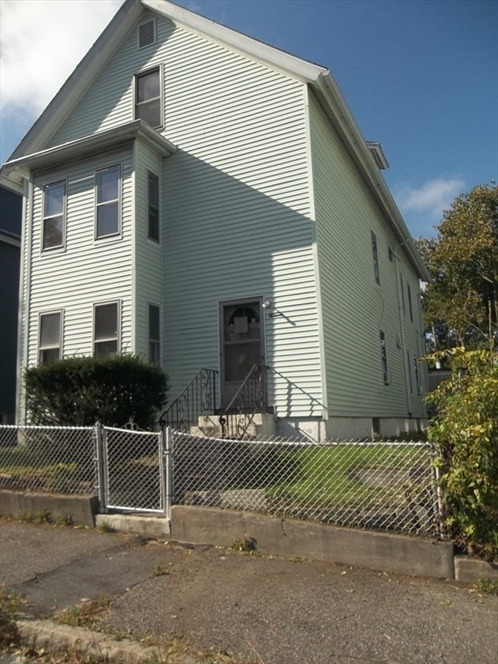 14 Coral St, Worcester, MA Image 3