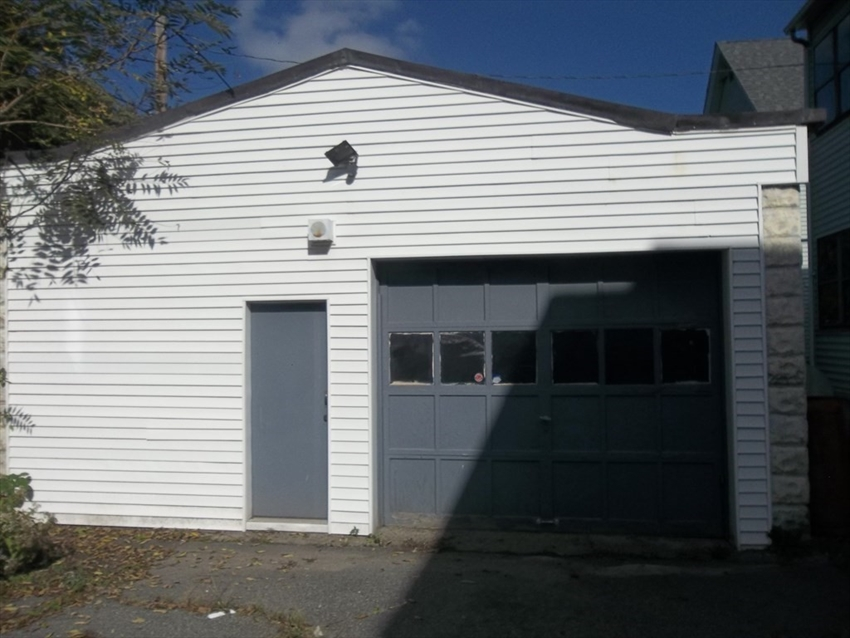 14 Coral St, Worcester, MA Image 4
