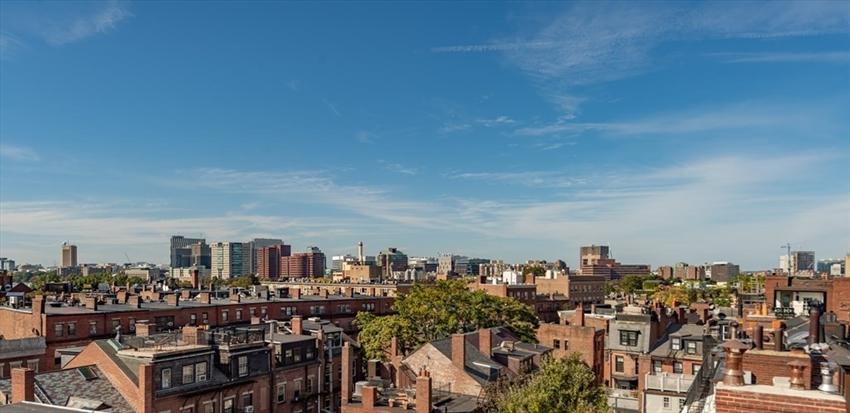 97 Mount Vernon St, Boston, MA Image 12
