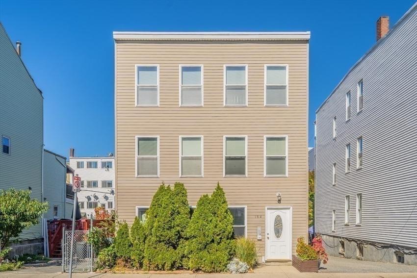 164 Bennington, Boston, MA Image 20