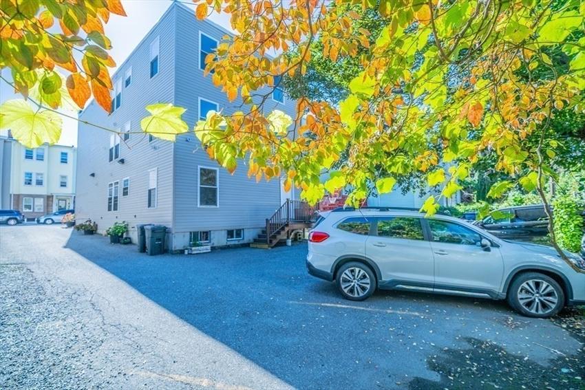 164 Bennington, Boston, MA Image 26