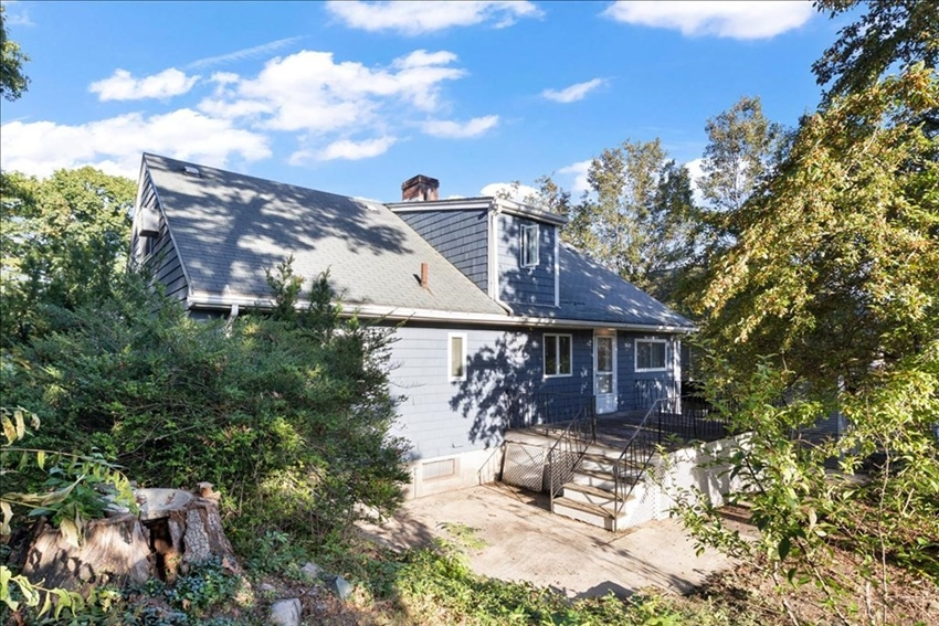 34 High View Ave, Boston, MA Image 35