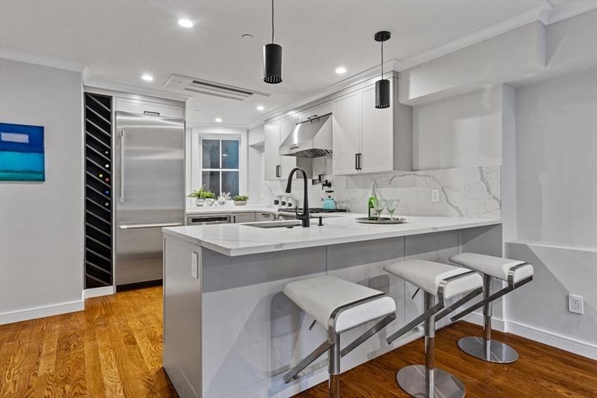 145 Warren Ave, Boston, MA Image 6