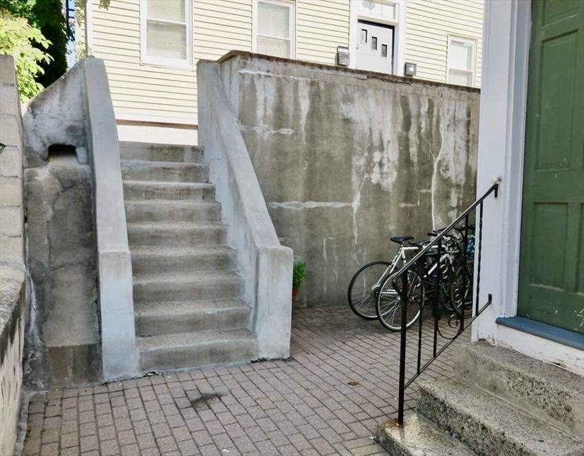 93 Thorndike Street, Cambridge, MA Image 29