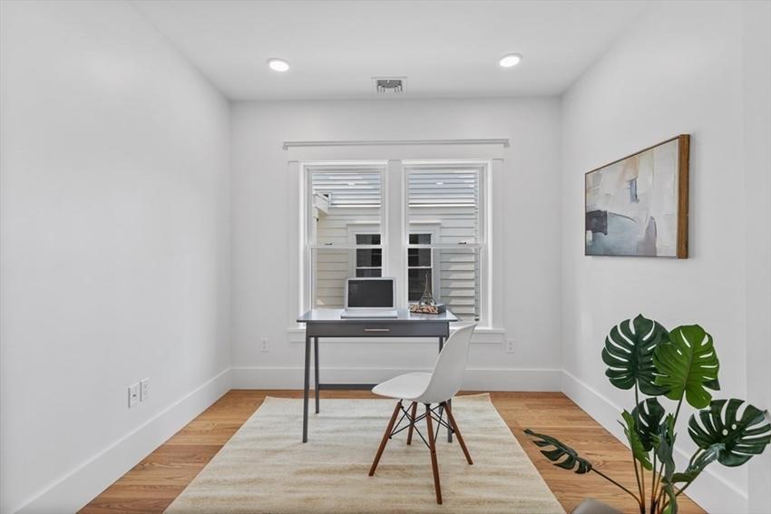 4623 Washington Street, Boston, MA Image 11