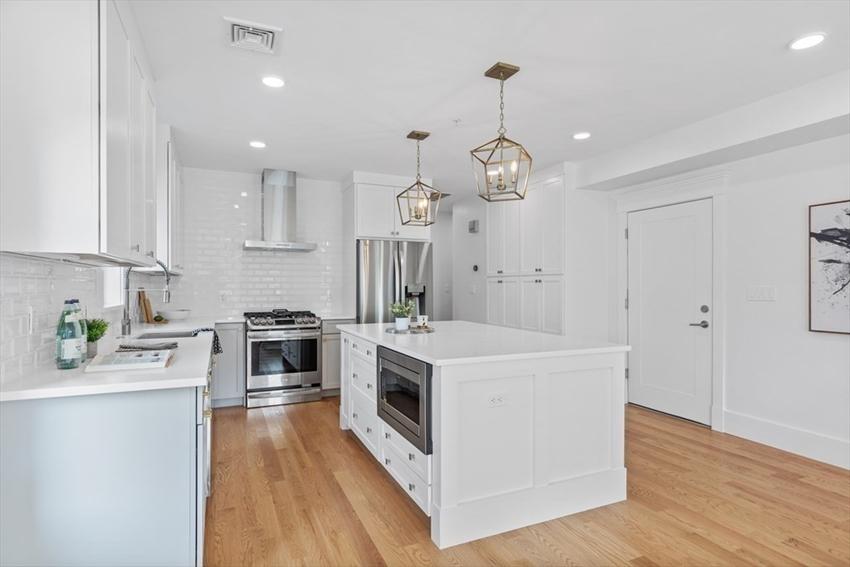 4623 Washington Street, Boston, MA Image 3
