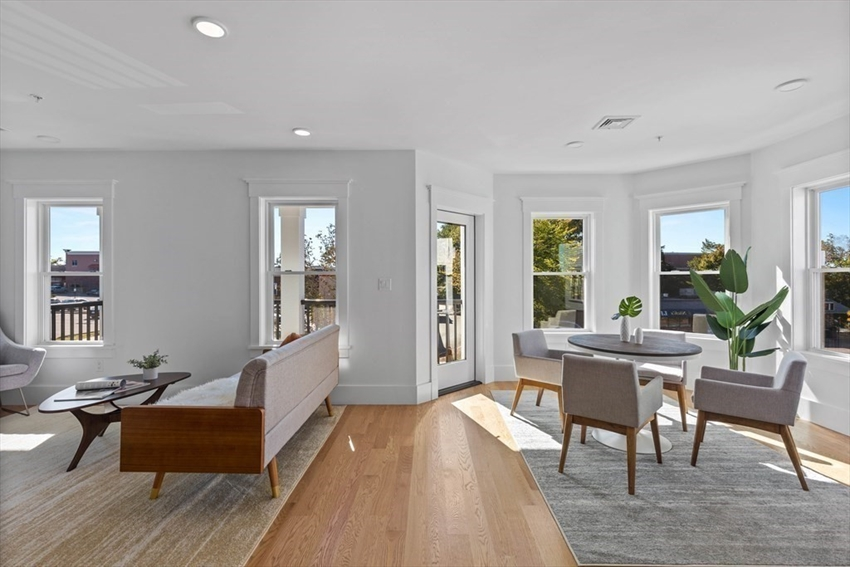 4623 Washington Street, Boston, MA Image 5