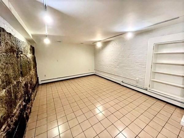 35 Fleet Street, Boston, MA Image 26