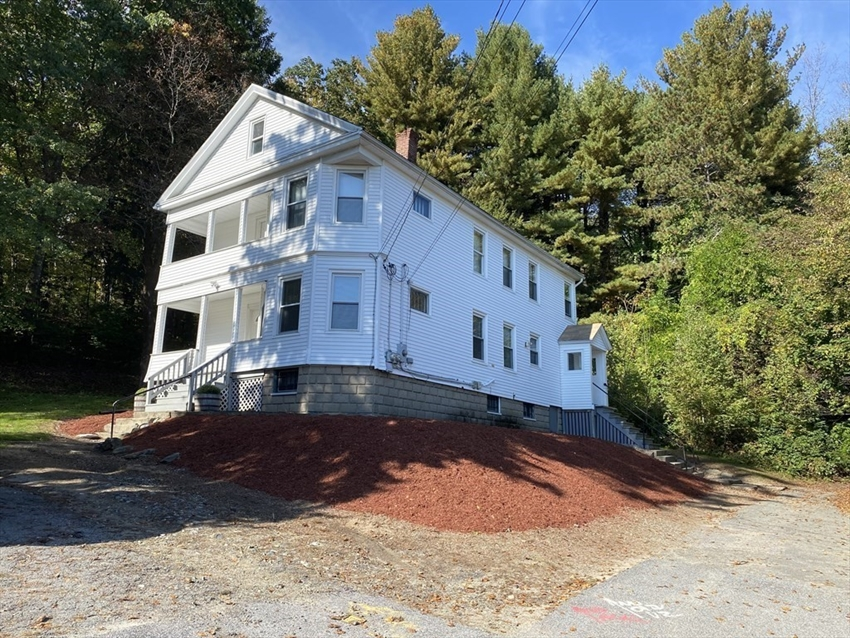 15 McGill St., Worcester, MA Image 1