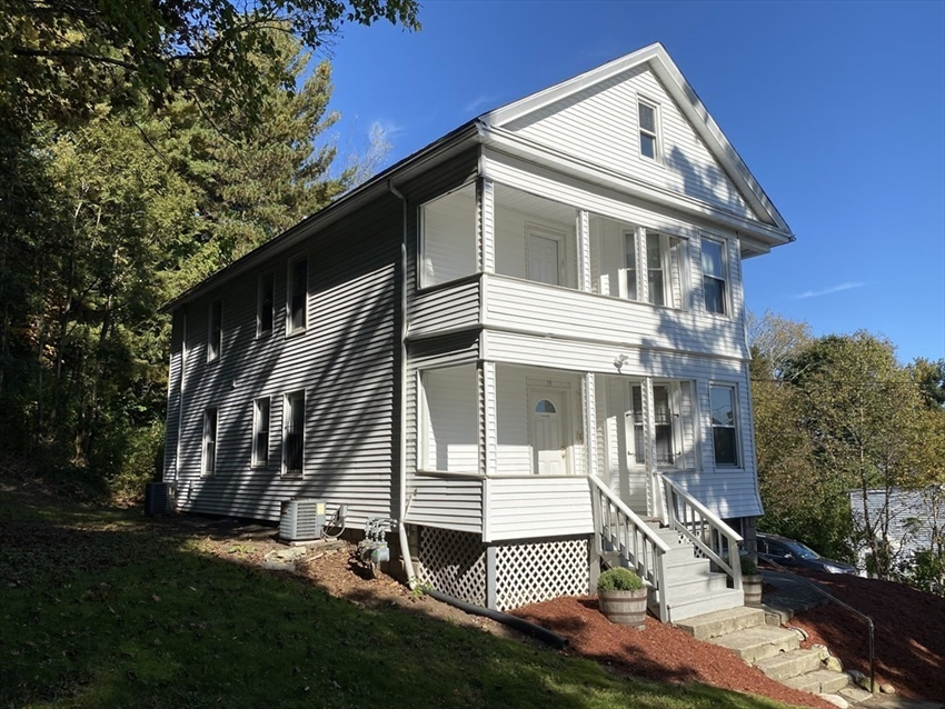 15 McGill St., Worcester, MA Image 2