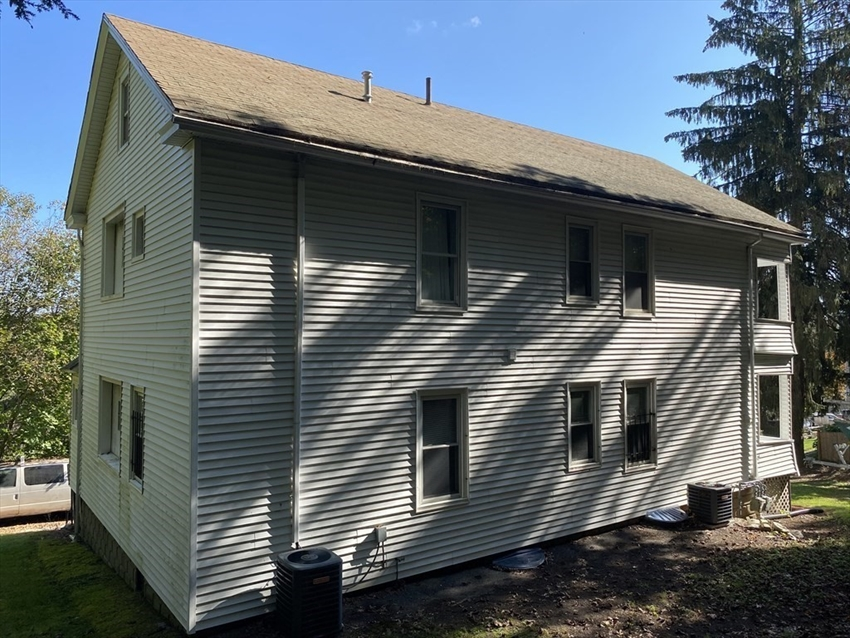 15 McGill St., Worcester, MA Image 3