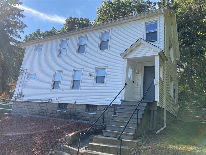 15 McGill St., Worcester, MA Image 4