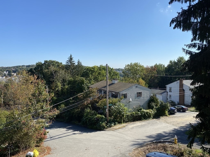 15 McGill St., Worcester, MA Image 37