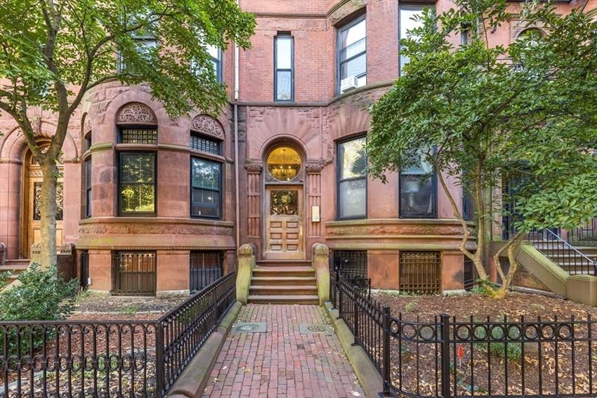 473 Beacon Street, Boston, MA Image 15