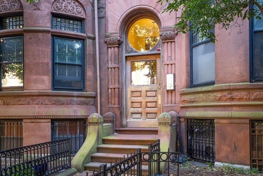 473 Beacon Street, Boston, MA Image 17