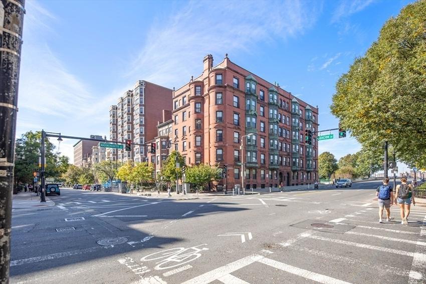 473 Beacon Street, Boston, MA Image 18