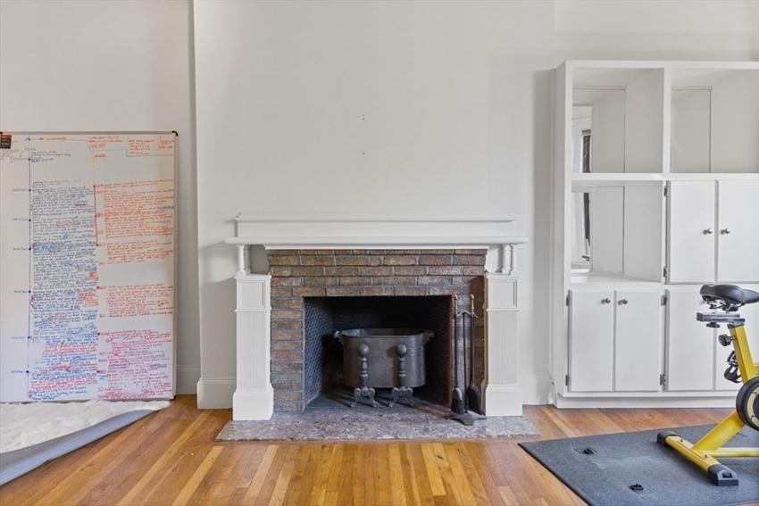 473 Beacon Street, Boston, MA Image 5