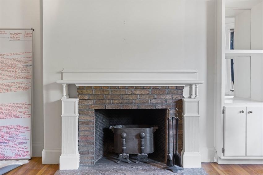 473 Beacon Street, Boston, MA Image 6
