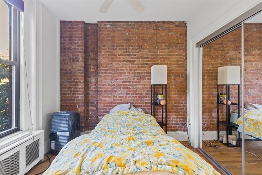 473 Beacon Street, Boston, MA Image 9
