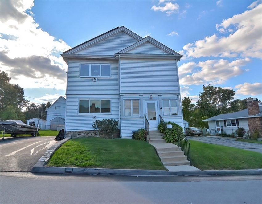 14 Gambier Ave., Worcester, MA Image 1
