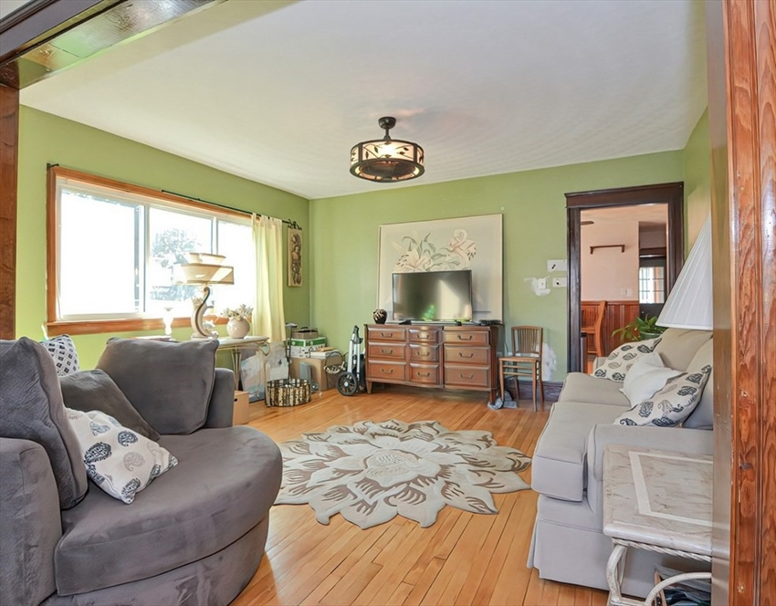 14 Gambier Ave., Worcester, MA Image 3