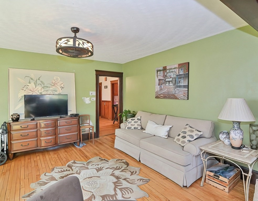 14 Gambier Ave., Worcester, MA Image 4