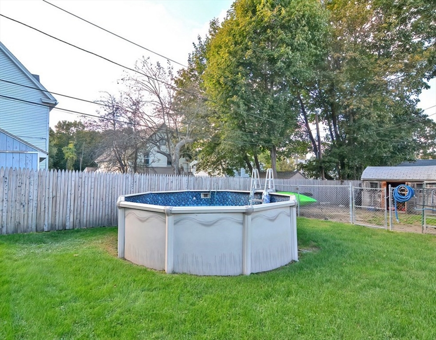 14 Gambier Ave., Worcester, MA Image 35