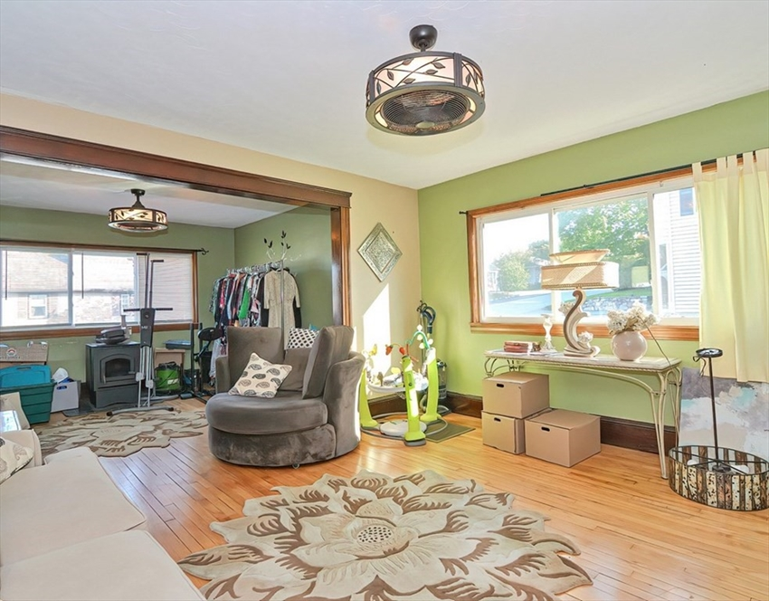 14 Gambier Ave., Worcester, MA Image 5