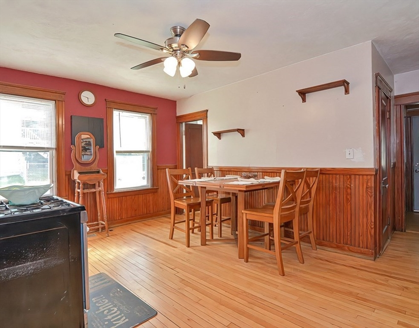 14 Gambier Ave., Worcester, MA Image 6