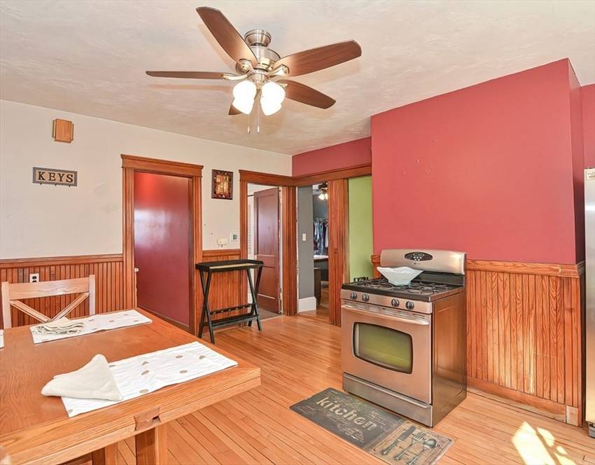 14 Gambier Ave., Worcester, MA Image 7