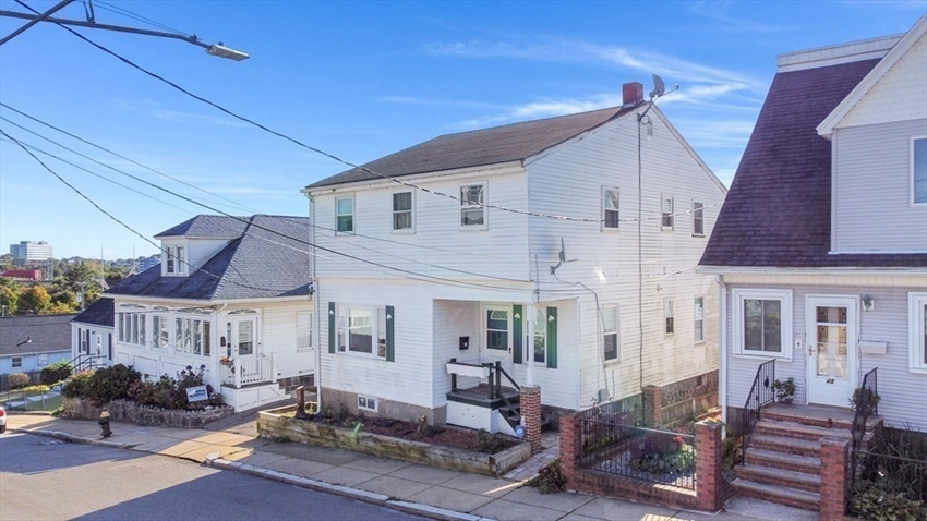 42 Cedar Grove St, Boston, MA Image 19
