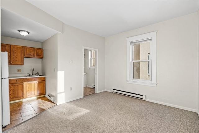 18 Grove Street Wellesley MA 02481