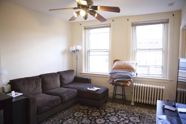 35 Grove St, Boston, MA, 02114, Beacon Hill Home For Sale