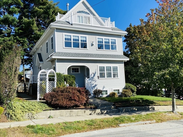 East Watertown  Properties For Sale