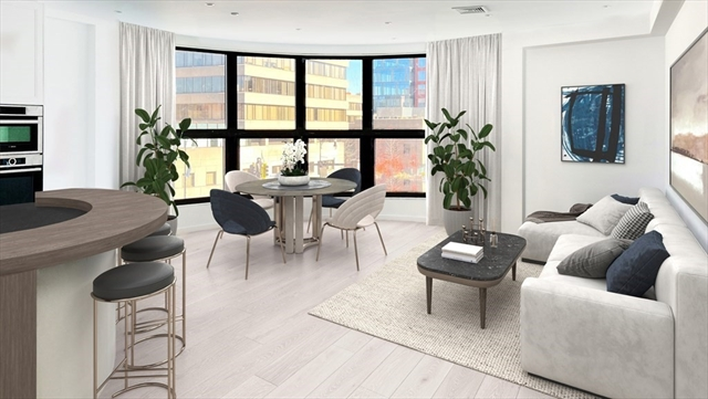 69 Walnut, Brookline, MA, 02445,  Home For Sale